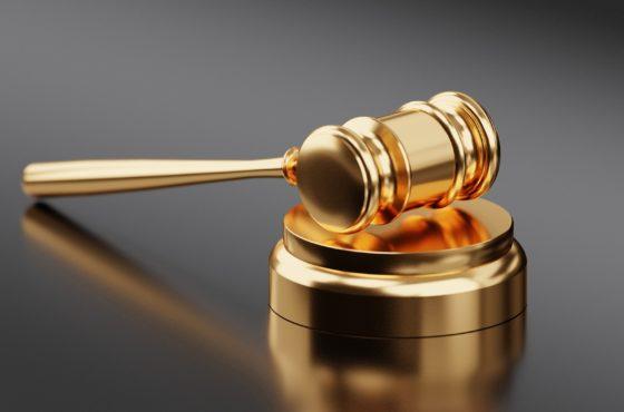 Zastosowanie dozoru elektronicznego przy co najmniej dwóch wyrokach skazujących