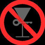 JAZDA PO ALKOHOLU CZYLI JAZDA NA PODWOJNYM GAZIE